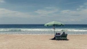 Wakacyjne gadżety na plażę i nie tylko