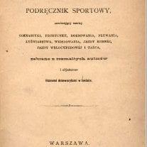 ratowanie tonacych 1890