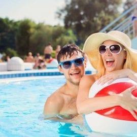 Czy kapiel w basenie moze byc niebezpieczna