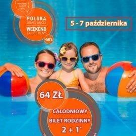 Polska za pol ceny Koszalin