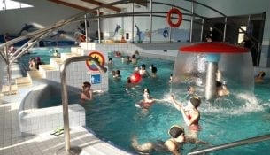 basen_gniezno_polkolonie