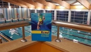 Kraul metoda total immersion