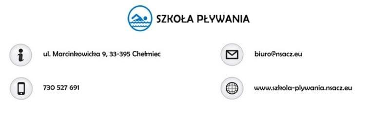 szkola-plywania-w-chelmcu-aqua-centrum-cehlmiec