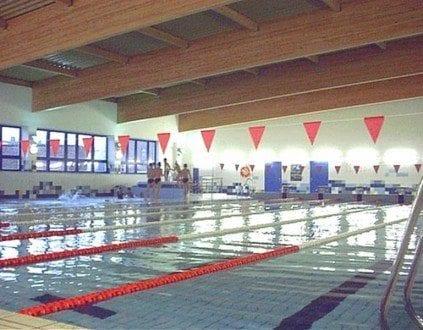 Źródło:http://www.basen-olimpijczyk.com.pl
