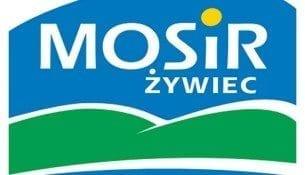 Pływalnia Kryta MOSiR - basen Żywiec, fot.http://mosir-zywiec.pl