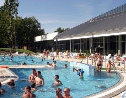 Aquapark Fala Łódź (fot. aquapark.lodz.pl)