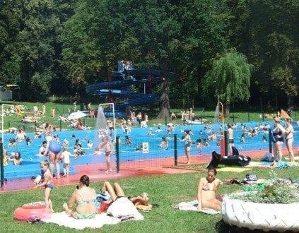 Basen Letni Wałbrzych, fot.http://osir.walbrzych.pl