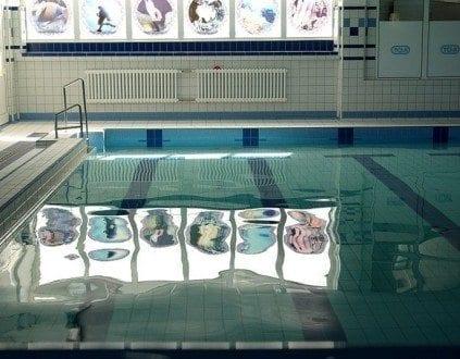 Pływalnie TCSiR Tczew (fot. tcsir.tcz.pl)