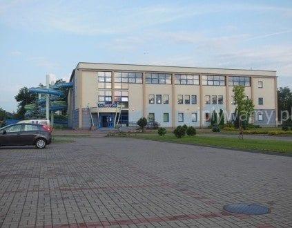 fot. Jakub Kaźmierczak