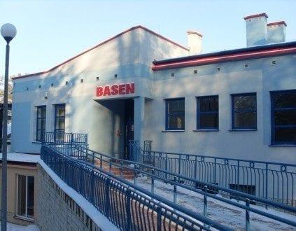 Basen SCR Stąporków, fot.http://rehabilitacjascr.pl