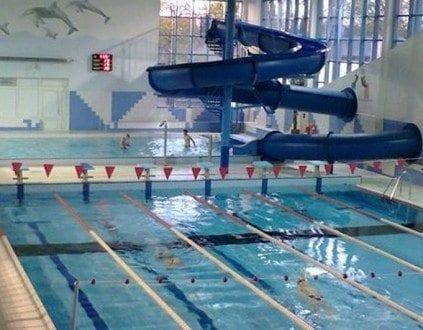 Basen Wąbrzeźno, fot.http://www.basenwabrzezno.com