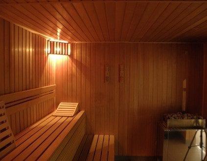 Basen Turek Sauna Plywalnia Kryta