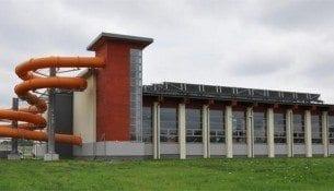 Basen Włoszczowa, fot.http://www.basen-wloszczowa.pl