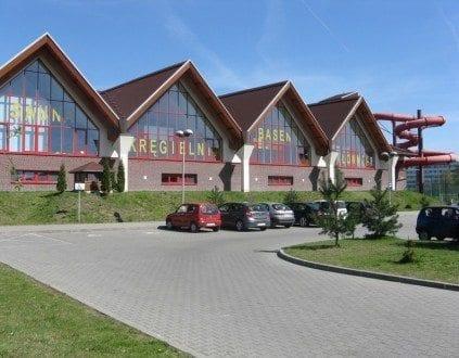 Źródło:http://www.basen.miedzna.pl