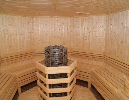 Park Wodny Tarnów (fot. tosir.com.pl)