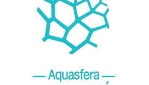 Aquasfera Galeria Warmińska