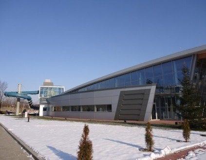 Źródło:http://www.nosir.nowydwormaz.pl