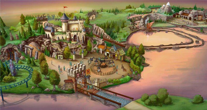 AWW_Castle_Island