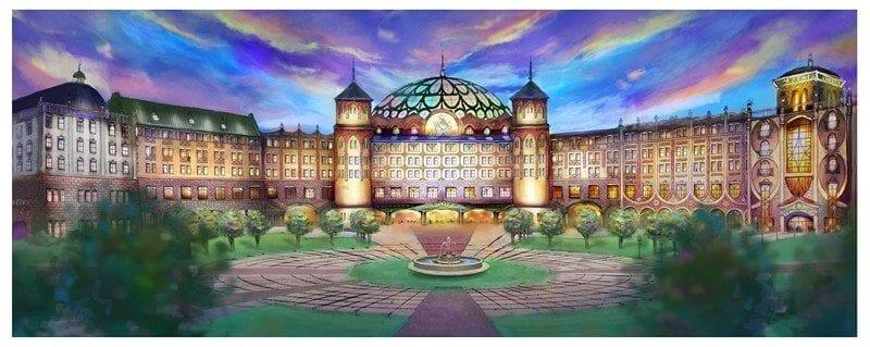 AWW_Grand_Resort_Hotel