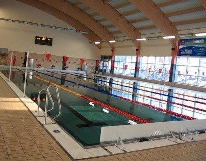Basen Limanowa, fot.http://www.plywalnia.limanowska.pl