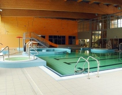 Basen Aquarium Rawa Mazowiecka, źródło:http://aquariumrawa.pl