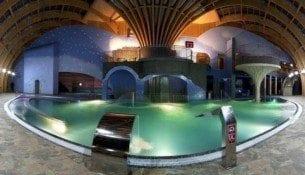 Aquapark Jelenia Gora Hotel Jan