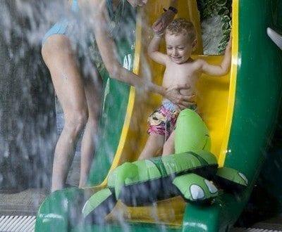 Aqua Park Jachranka, źródło:http://warszawianka.pl