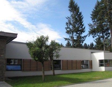 Pływalnia KPSW Jelenia Góra, źródło:http://kpswjg.pl/