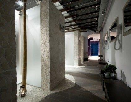 Atrakcje Hotelu Warmia