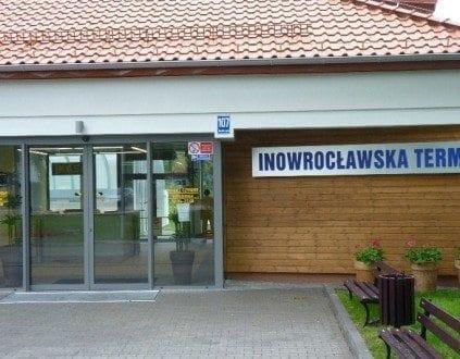 Terma Inowrocław