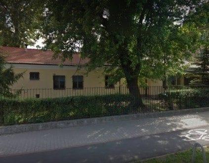 Basen WSO Poznan Plywalnia Kryta Cennik
