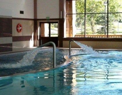 Aquapark Wysowa Zdroj Cennik