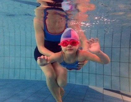 lets_swim10