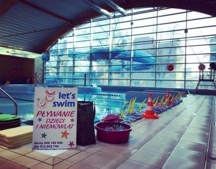 lets_swim4