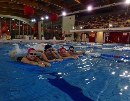 lets_swim