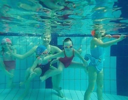 lets_swim7