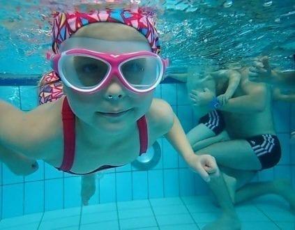 lets_swim8