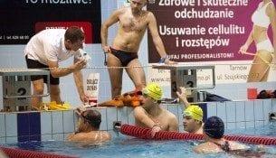 Plusk Swimming - Szkoła Pływania Wola Rzędzińska