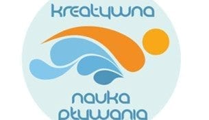 Kreatywna Nauka Pływania - Szkoła Pływania Kraków