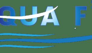 Szkoła Pływania Aqua Fit Anna Figarska - Środa Śląska