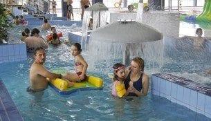 Sierpień - rekordowy miesiąc dla H2Ostróg
