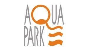Aquapark Piła - godziny otwarcia w listopadzie