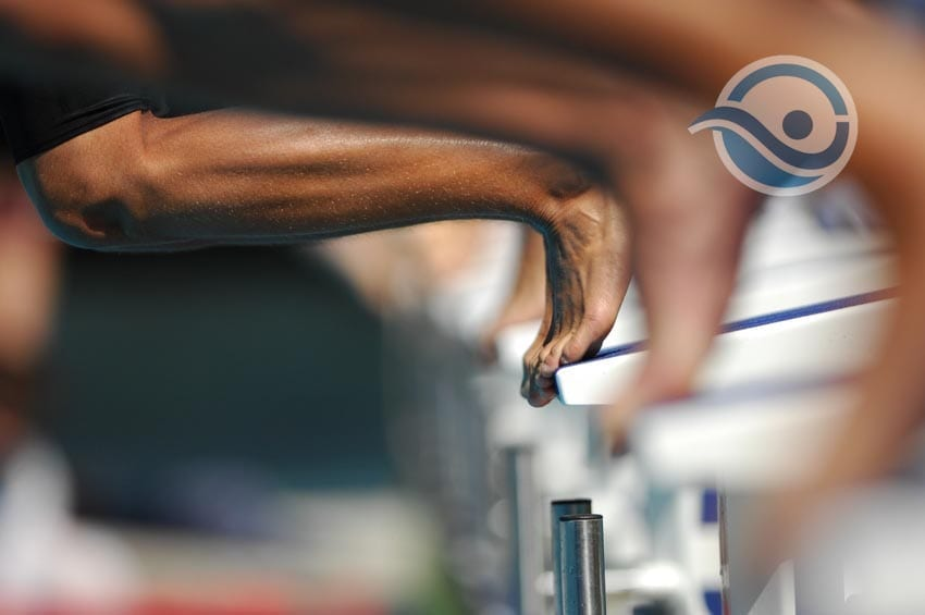 Regulamin Amatorskich Pływackich Mistrzostw Ozorkowa