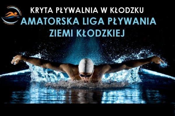 Amatorska Liga Pływania Ziemi Kłodzkiej