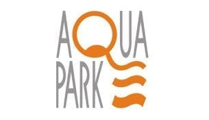 Aquapark Pila Wielkanoc
