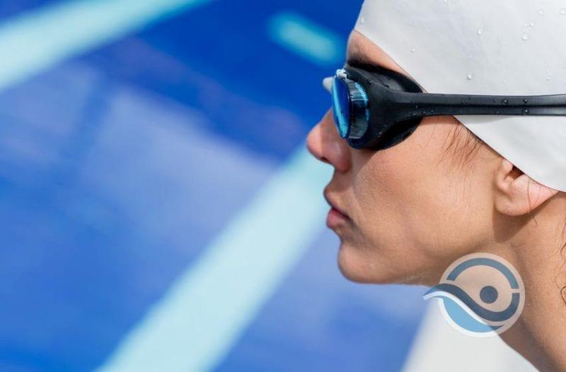 Dzień Kobiet na Pływalni Delfin w Wałczu