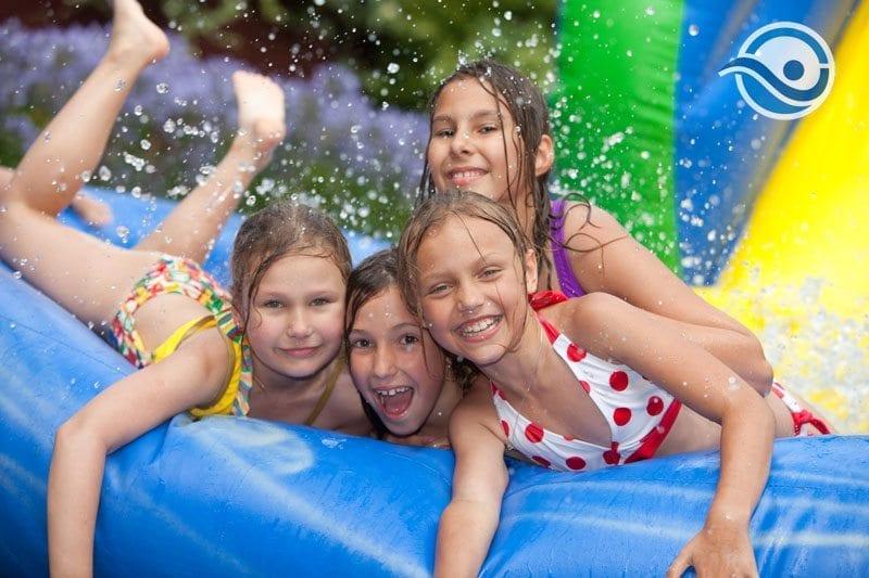 HAPPY HOURS na basenie – wkrótce startujemy !!! - basen Gniezno