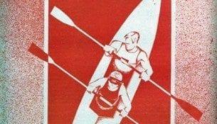 Kronika plywacka sport wodny
