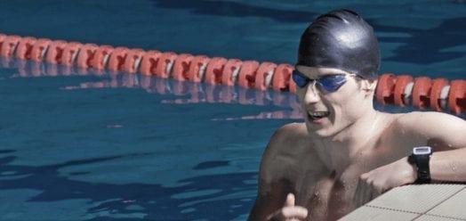 plywanie-trening-swimmo