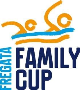 Fregata Family Cup: zawody nr 1 w Poznaniu!